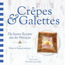 Crepes_und_Galettes_baa1897558